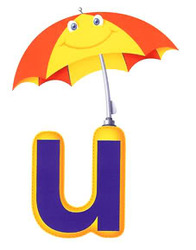 Image result for umbie umbrella