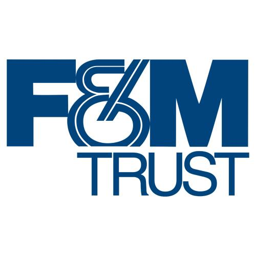 F and M Trust