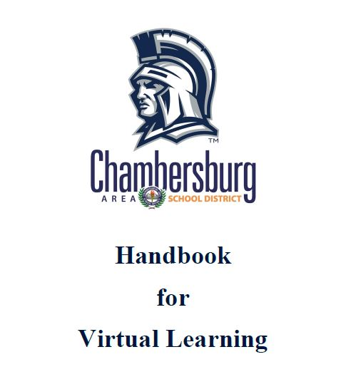 Virtual Learning Handbook
