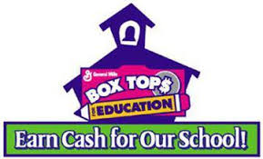 Box tops image 1