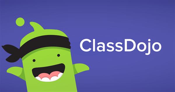 Smith, Meghan -- Grade 4 / Class Dojo App
