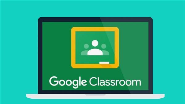 Smith, Meghan -- Grade 4 / Google Classroom